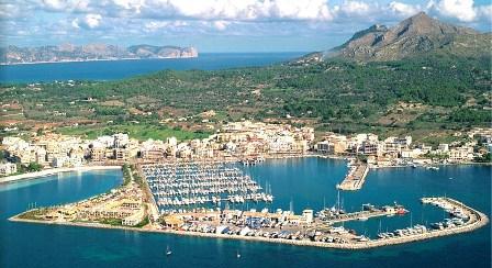 port_d.alcudia